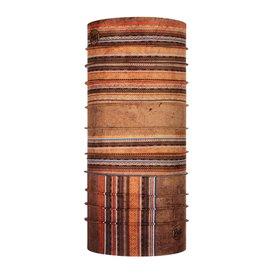 Buff Original Multifunktionstuch Schal Mütze Tuch kadri tundra khaki