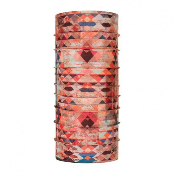 Buff Original Multifunktionstuch Schal Mütze Tuch vratsa multi hier im Buff-Shop günstig online bestellen