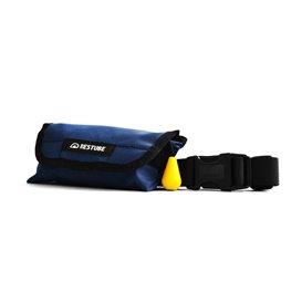 Restube Basic Rettungssystem Auftriebs Schwimmkörper marine blue im ARTS-Outdoors RESTUBE-Online-Shop günstig bestellen