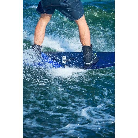 Jobe Vanity Wakeboard 141 & Unit Bindung Set im ARTS-Outdoors Jobe-Online-Shop günstig bestellen