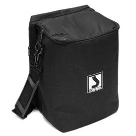 Bravo Ersatzteil SP 222 Carry Bag BST Battery Ersatztasche für Bravo BST Pumpen
