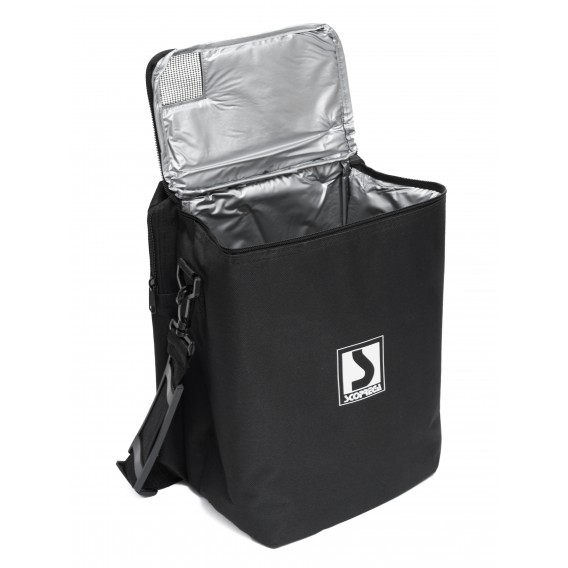 Bravo Ersatzteil SP 222 Carry Bag BST Battery Ersatztasche für Bravo BST Pumpen hier im BRAVO-Shop günstig online bestellen