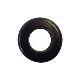 TNP Tropfringe 1 Stück 29mm Durchmesser