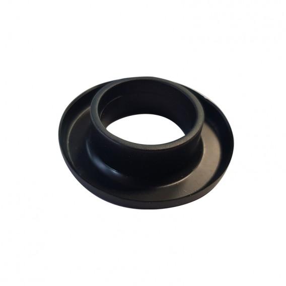 TNP Tropfringe 1 Stück 29mm Durchmesser hier im TNP-Shop günstig online bestellen