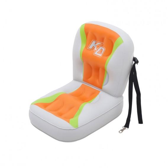 Aqua Marina Ersatzsitz für Betta HM K0 hier im Aqua Marina-Shop günstig online bestellen