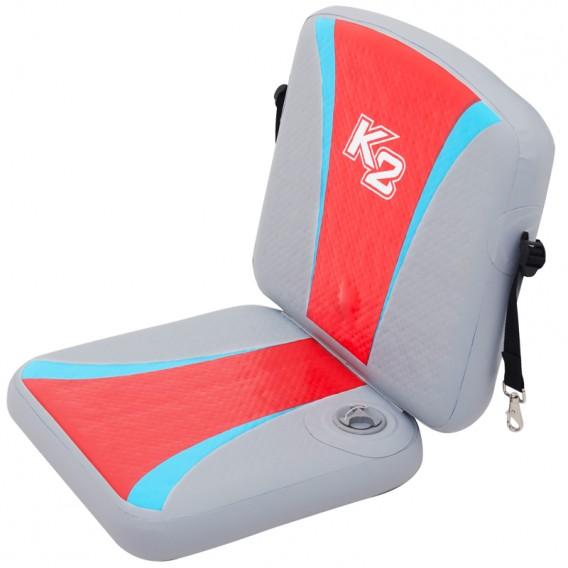 Aqua Marina Ersatzsitz für Betta VT K2 hier im Aqua Marina-Shop günstig online bestellen