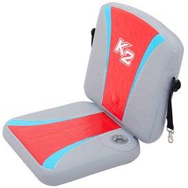 Aqua Marina Ersatzsitz für Betta VT K2