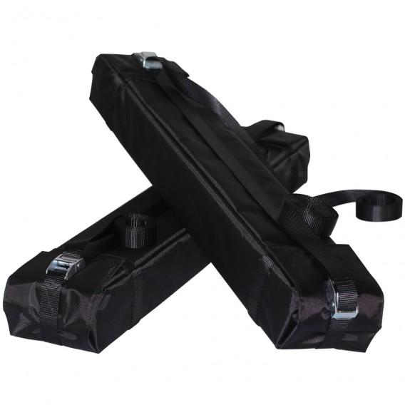 ExtaSea Soft Roof Rack Grundträger Dachgepäckträger hier im ExtaSea-Shop günstig online bestellen