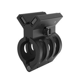 Ledlenser Magnetic Mount Magnethalterung für MT10 und MT14 im ARTS-Outdoors Ledlenser-Online-Shop günstig bestellen