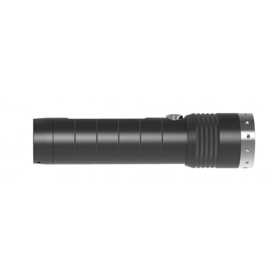 Ledlenser MT14 Taschenlampe Stablampe 1000 Lumen im ARTS-Outdoors Ledlenser-Online-Shop günstig bestellen