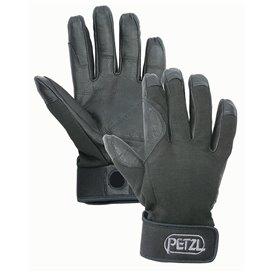 Petzl Cordex Handschuhe zum Sichern und Abseilen Kletterhandschuhe im ARTS-Outdoors Petzl-Online-Shop günstig bestellen