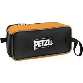 Petzl Fakir Steigeisentasche Transporttasche für Equipment hier im Petzl-Shop günstig online bestellen