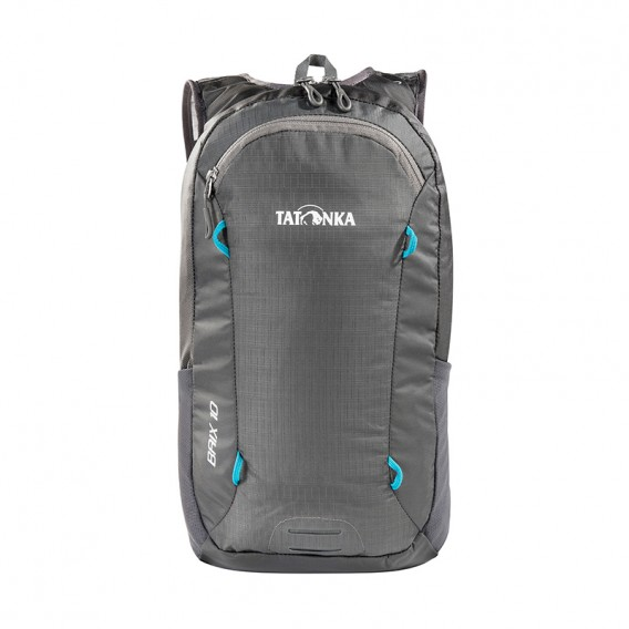 Tatonka Baix 10 Fahrrad Rucksack Daypack titan-grey hier im Tatonka-Shop günstig online bestellen