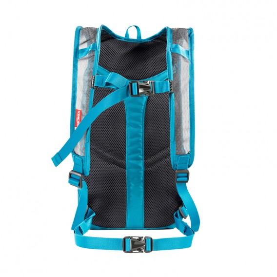 Tatonka Baix 10 Fahrrad Rucksack Daypack ocean-blue hier im Tatonka-Shop günstig online bestellen