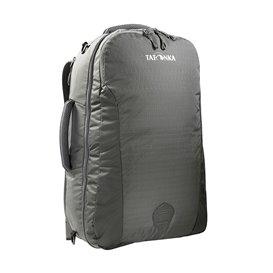 Tatonka Flightcase Reiserucksack in Handgepäck-Maßen Daypack titan-grey hier im Tatonka-Shop günstig online bestellen