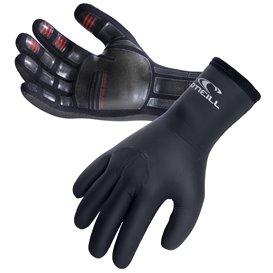 ONeill Epic 3 mm SL Glove Neopren Handschuhe schwarz