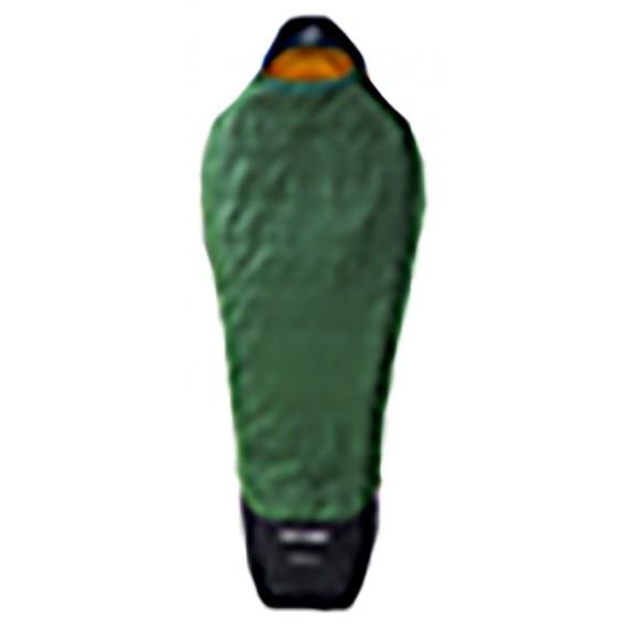 Nordisk Gormsson -2 Mummy 3-Jahreszeiten Schlafsack Kunstfaserschlafsack hier im Nordisk-Shop günstig online bestellen