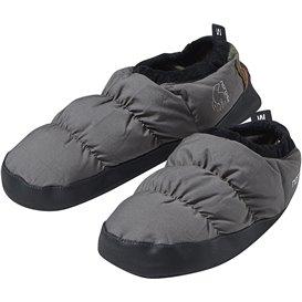 Nordisk Hermod Down Shoe warmer Daunenschuh Hüttenschuhe hier im Gumbies-Shop günstig online bestellen