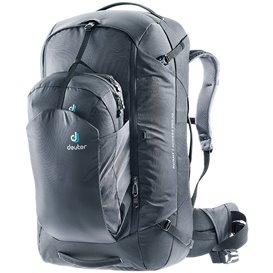 Deuter AViANT Access Pro 70 Reiserucksack black hier im Deuter-Shop günstig online bestellen