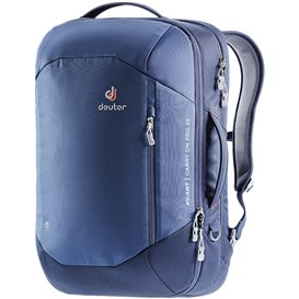 Deuter AViANT Carry On Pro 36 Reiserucksack Daypack midnight-navy hier im Deuter-Shop günstig online bestellen