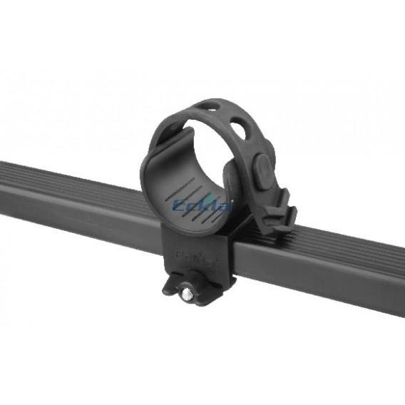 Eckla Mast- und Paddelhalterung 1 Paar für Dachgepäckträger hier im Eckla-Shop günstig online bestellen