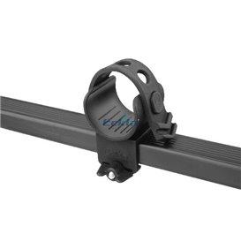 Eckla Mast- und Paddelhalterung 1 Paar für Dachgepäckträger
