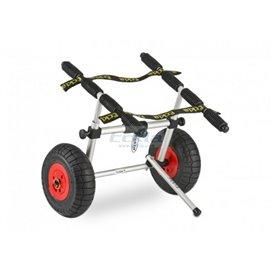 Eckla Softtop Kajakwagen Transportwagen hier im Eckla-Shop günstig online bestellen