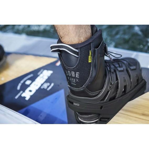 Jobe Maddox Wakeboard 138 & Unit Bindung Set hier im Jobe-Shop günstig online bestellen