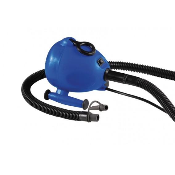 Bravo GE OV4 230V Elektropumpe Luftpumpe für Schlauchboote, Luftmatratzen hier im BRAVO-Shop günstig online bestellen