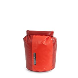 Ortlieb Dry Bag PD350 wasserdichter 5l-109l Transportsack Packsack