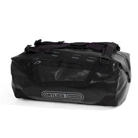 Ortlieb Duffel wasserdichte Reisetasche 60l-110l Packsack schwarz