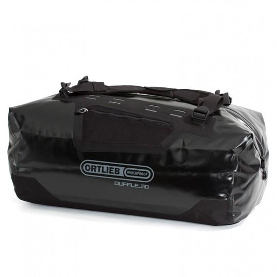 Ortlieb Duffel wasserdichte Reisetasche 60l-110l Packsack schwarz hier im Ortlieb-Shop günstig online bestellen