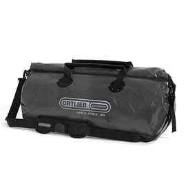Ortlieb Rack-Pack wasserdichter Packsack 49l-89l Transportsack hier im Ortlieb-Shop günstig online bestellen