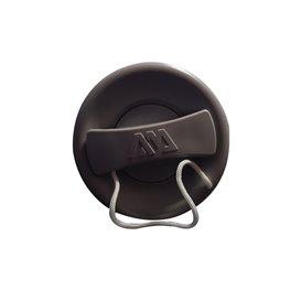 Aqua Marina Ersatzventil 3,9 cm für Stand up Paddle Boards
