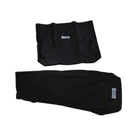 Klepper Packtaschenset 2-teilig