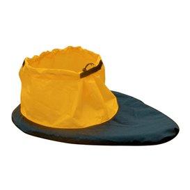 Sevylor Spritzschürze für alle Pointer Modelle bis 2014 im ARTS-Outdoors Sevylor-Online-Shop günstig bestellen