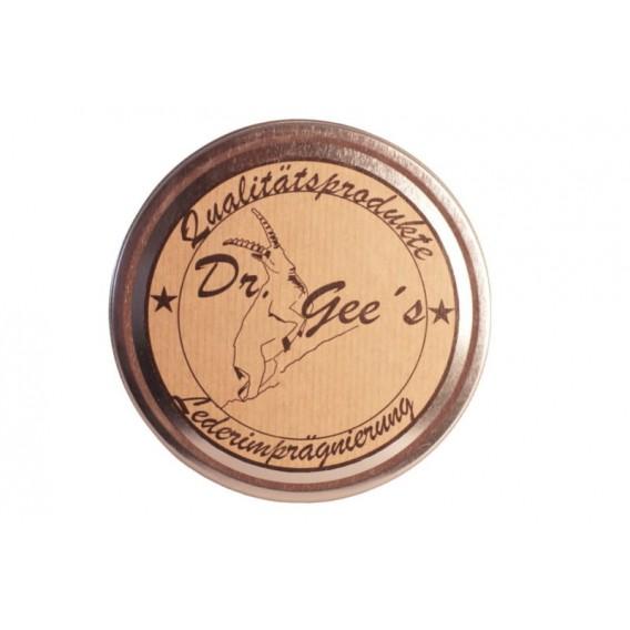 Dr. Gees Lederimprägnierung 200ml für Leder, Textile oder Metalle im ARTS-Outdoors Dr. Gees-Online-Shop günstig bestellen