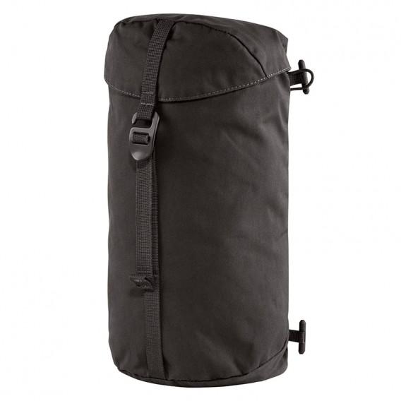 Fjällräven Singi Side Pocket zusätzliche Seitentasche stone grey hier im Fjällräven-Shop günstig online bestellen