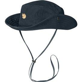 Fjällräven Abisko Summer Hat Outdoor Hut dark navy hier im Fjällräven-Shop günstig online bestellen
