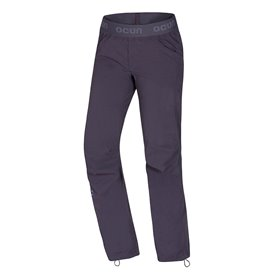 Ocun Mania Pants Kletterhose Sporthose graphite hier im Ocun-Shop günstig online bestellen