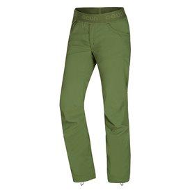 Ocun Mania Pants Kletterhose Sporthose lime hier im Ocun-Shop günstig online bestellen