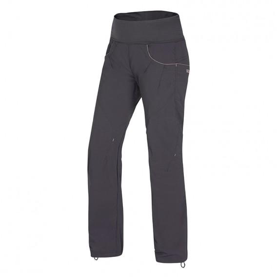 Ocun Noya Pants Damen Kletter Sporthose magnet hier im Ocun-Shop günstig online bestellen