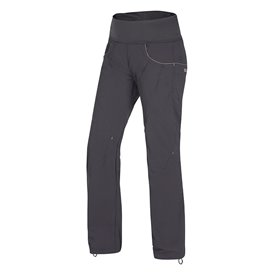 Ocun Noya Pants Damen Kletter Sporthose magnet