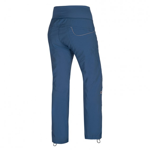 Ocun Noya Pants Damen Kletter Sporthose midnight hier im Ocun-Shop günstig online bestellen