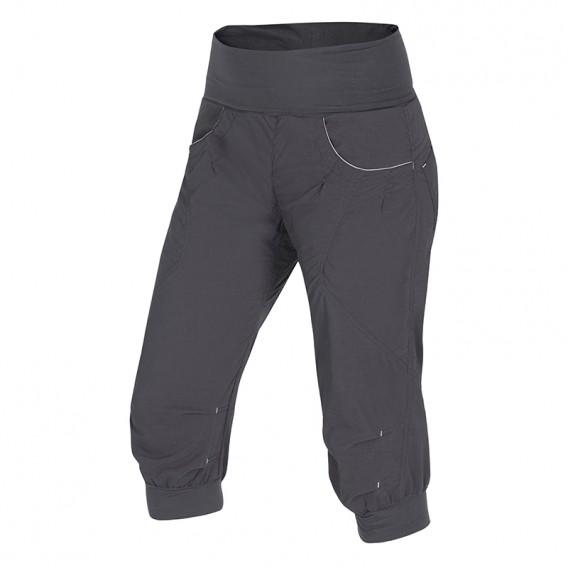 Ocun Noya Shorts Damen Kurze Kletter Shorts Sporthose magnet hier im Ocun-Shop günstig online bestellen