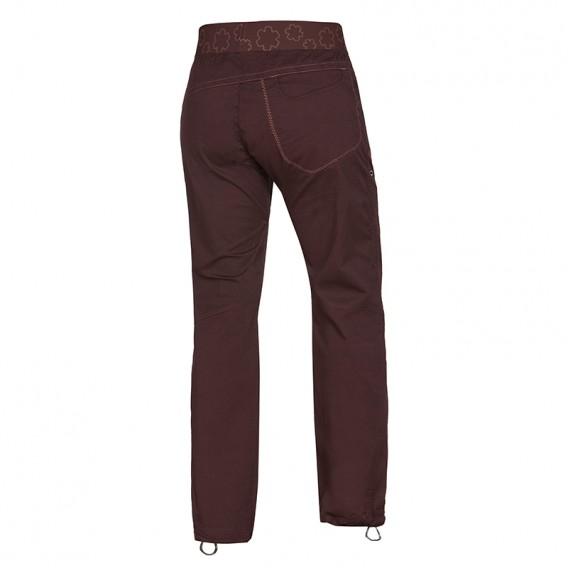 Ocun Pantera Pants Damen Kletterhose Sporthose chocolate hier im Ocun-Shop günstig online bestellen