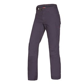 Ocun Honk Pants Herren Kletterhose Sporthose graphite hier im Ocun-Shop günstig online bestellen