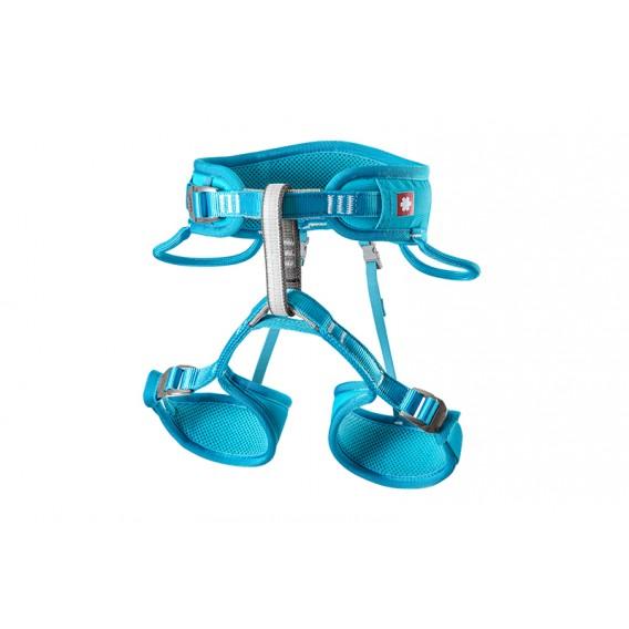 Ocun Twist Kids Hüftgurt Klettergurt für Kinder hier im Ocun-Shop günstig online bestellen