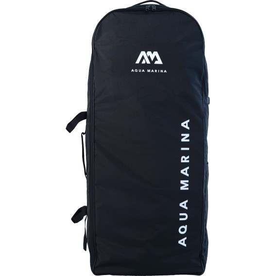 Aqua Marina Zip Backpack 90L SUP Tasche hier im Aqua Marina-Shop günstig online bestellen