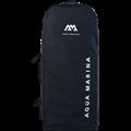 Aqua Marina Zip Backpack 90L SUP Tasche